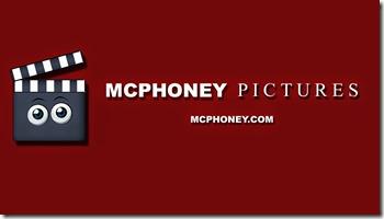 MCPHONEY