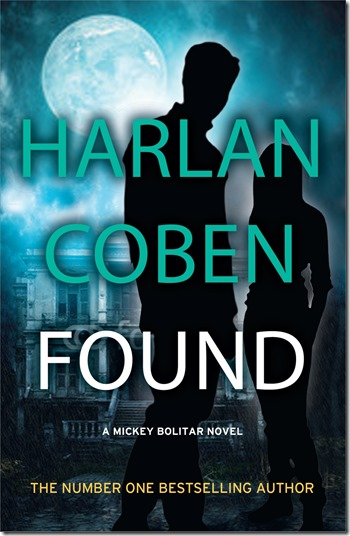review of shelter a mickey bolitar Harlan coben books in order for his popular myron bolitar and mickey bolitar series shelter (mickey bolitar #1), 2011 seconds away (mickey bolitar #2), 2012 review copy have been given free from the publishers or authors in exchange for an honest review.