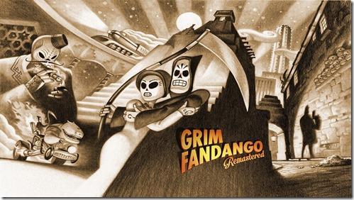 Grim-Fandango-Remastered