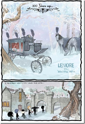LenorePinkBellies_1