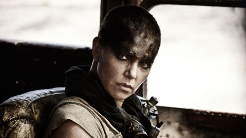 Mad Max Fury Road_1