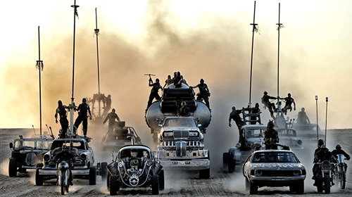 Mad Max Fury Road_2