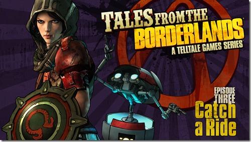 TalesFromTheBorderlandsEpisode3