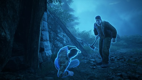 The Vanishing of Ethan Carter_2