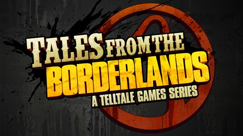 tales-from-the-borderlands_logo
