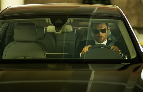 The-Transporter-Refuelled-1