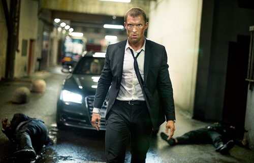 The-Transporter-Refuelled-2