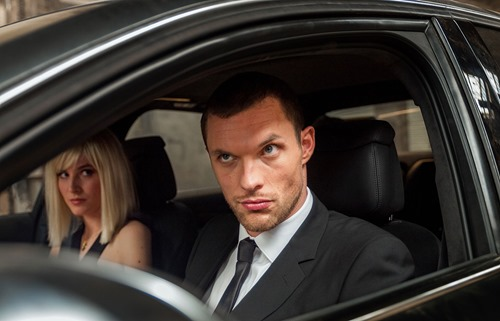 The-Transporter-Refuelled-3