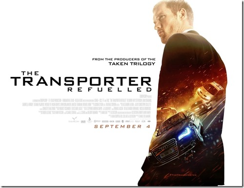 The-Transporter-Refuelled-UK