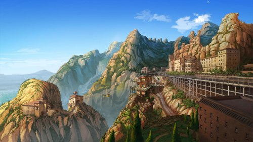 scene_29_montserrat_establishing_shot