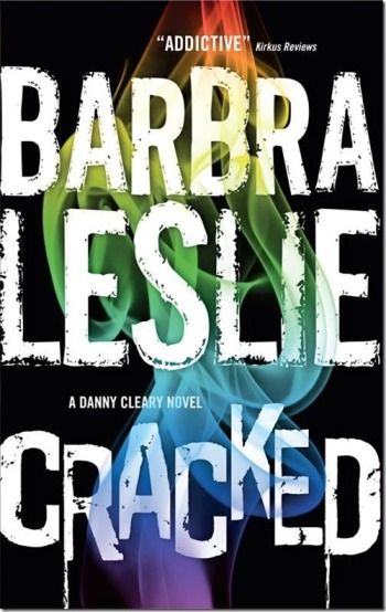 Cracked-A-Danny-Cleary-Novel-by-Barbra-Leslie.jpg