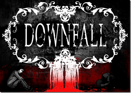 Downfall Redux