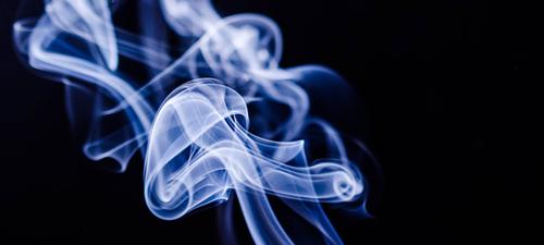 Smoke_1