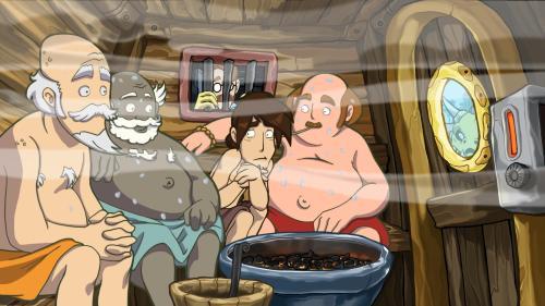 DeponiaDoomsday_sauna