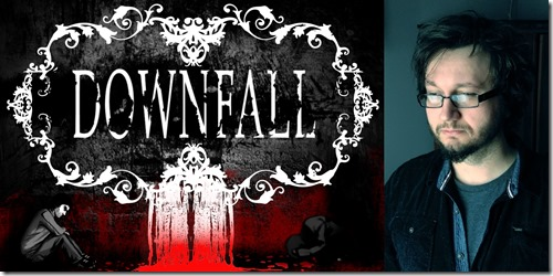 Downfall Redux Rem Michalski Interview