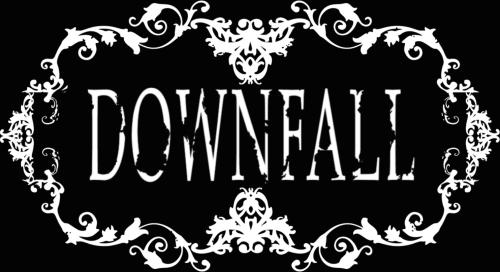 downfall_title_black_bg_orig