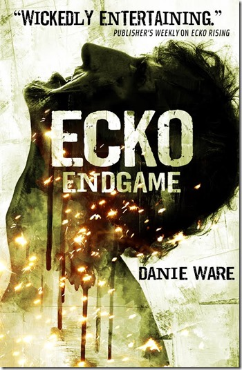 Ecko-Endgame-Final