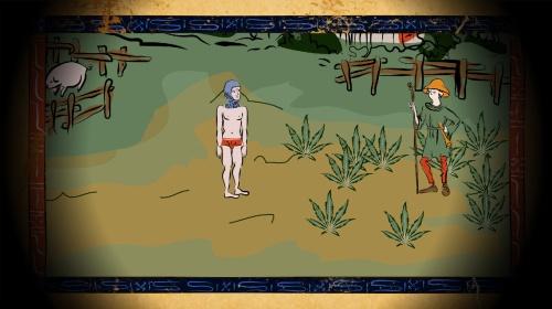 Lancelot-Hangover-Screenshot-18