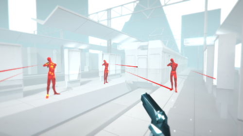 superhot_press_screenshot_07