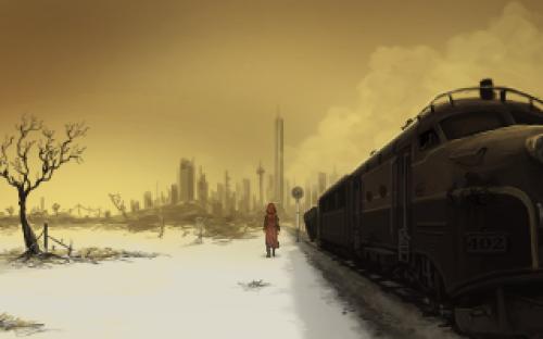SL-train