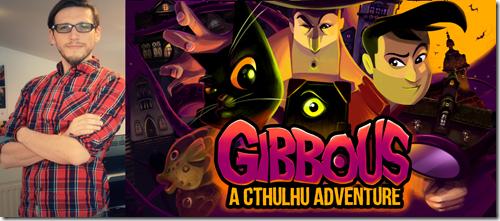 GibbousInterview
