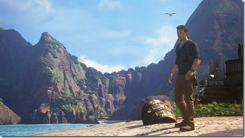 Uncharted™ 4_ A Thief's End_20160511015812