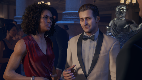 Uncharted-4_rafe-and-nadine