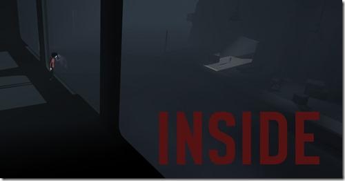 InsidePlaydead