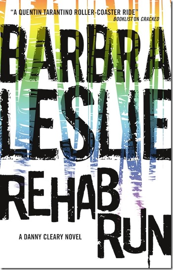 rehab_run