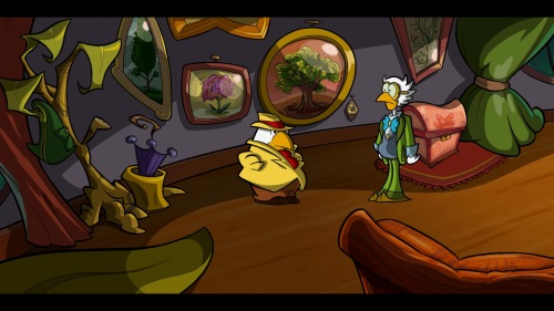 detective-gallo-screenshot-4