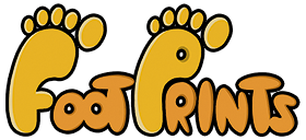 footprints_logo