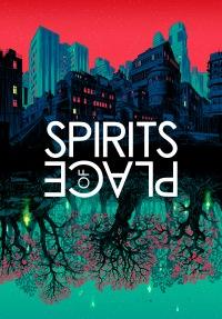 spirits-of-place-final-rgb300-v2-colours