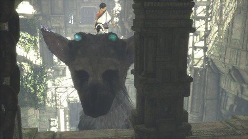 the-last-guardian-screen-02-ps4-eu-16jun15