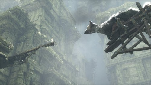 the-last-guardian-screen-04-ps4-eu-16jun15