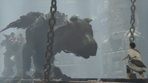 the-last-guardian-screen-13-ps4-eu-14jun16