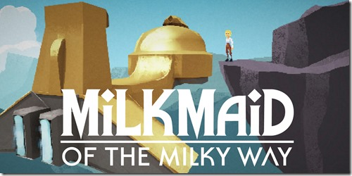 milkmaid-of-the-milky-way