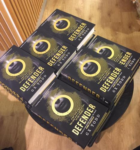 book-launch-defender