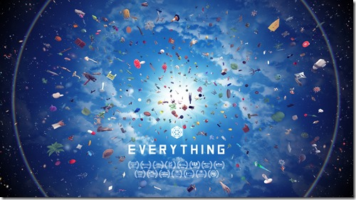 Everything_KeyArt_Poster