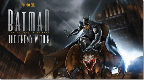Batman-201-Final-1920x1080 (1)