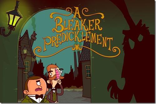 bleaker_predicklement_1920_1024x1024