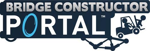 BCPortal_Logo
