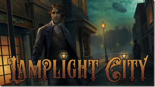 LamplightCity_Banner