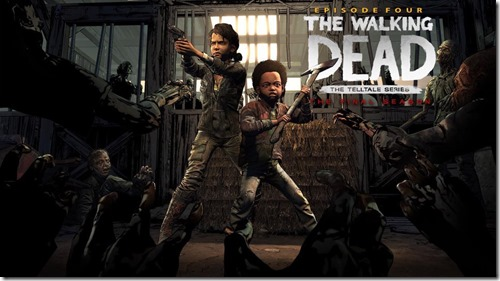 The-Walking-Dead_Episode_Four_KeyArt