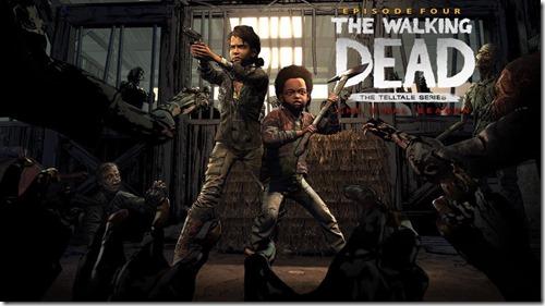 The-Walking-Dead_Episode_Four_KeyArt